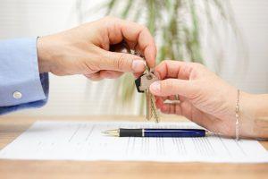 La fiscalité d'un investissement en nue-propriété